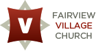 Fairview Village Church